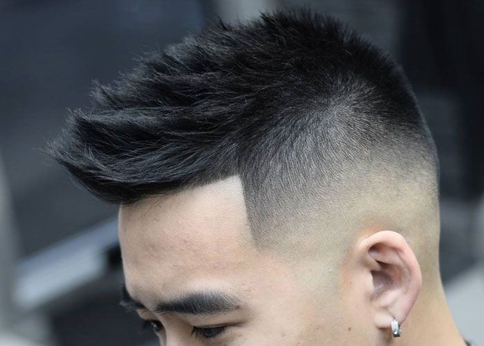 7 Best Pomades For Asian Hair (2020 Review + Buying Guide) | Asian .