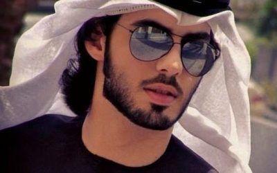 Arabian beard style   Muslim beard, Beard styles, Best beard styl