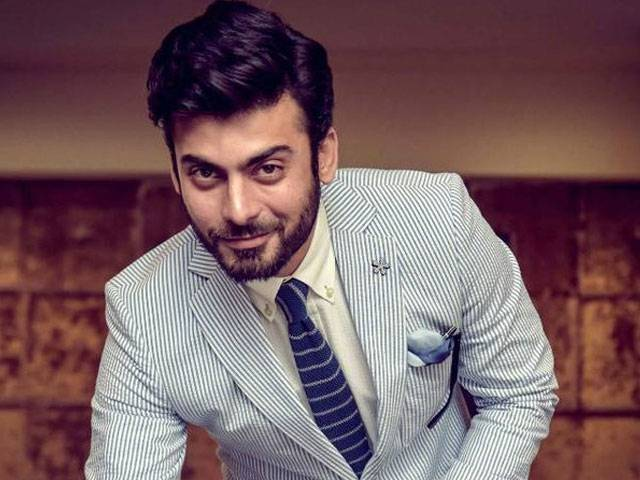 Beard Styles for Muslims – 20 Recommended Facial Hairstyles for .