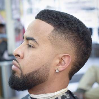 Men's facial hair and beard styles. Beard Styles for Muslims – 20 .