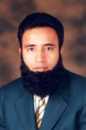 Muslim Beard Styles – How to Choose the Right Beard depends upon .