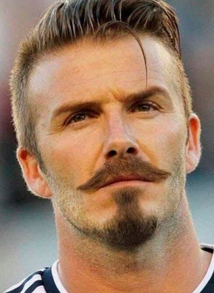 30 Latest Beard Styles For Indian Men 2019 The Good Look 15 Latest .