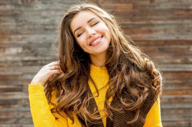 haircut for short height girl - Human Hair Growth | Hair Care .