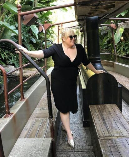 Pin on clothing for plus size over