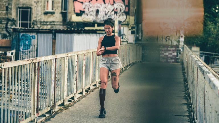 Best compression socks for running 2020: these knee high socks for .