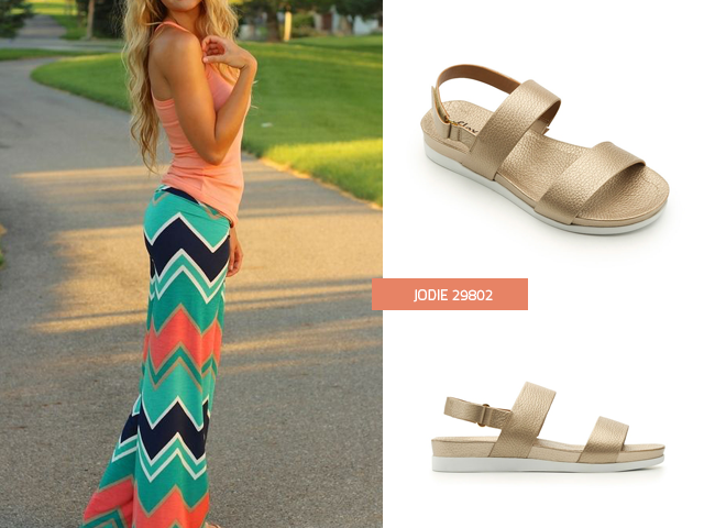 What shoes to wear with palazzo pants - Flexi Ne