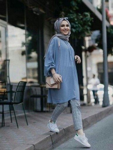 25+ Best Hijab Styles on Instagram For all Hijabis in 2020 .