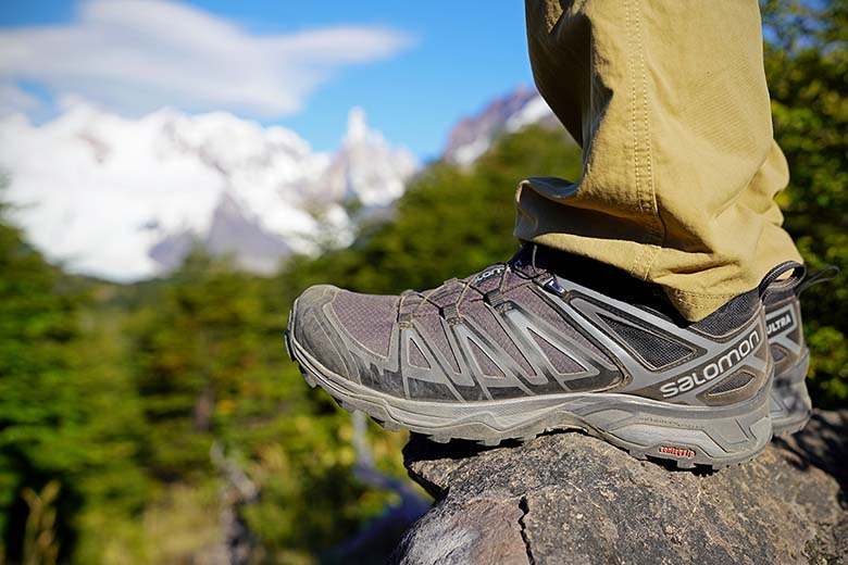 Best Hiking Shoes of 2020 | Switchback Trav