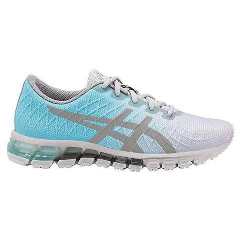 10 Best Walking Shoes for Women 2020 - Top Shoes for Walking All D