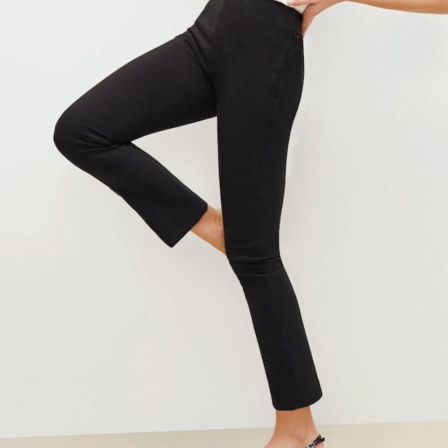 The 10 Best Women's Dress Pants of 20