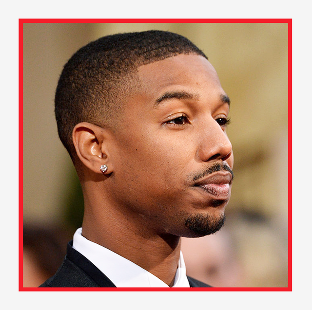 15 Best Haircuts for Black Men of 2020, According to an Expe