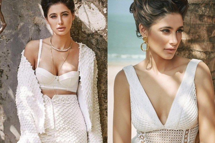 40 Bollywood Celebrity Beach Outfits That You'll Love | Celebrity .