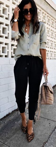500+ Classy Womens Outfits ideas | classy outfits, outfits .