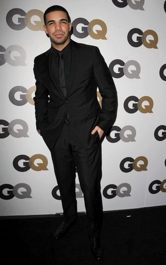 Celebrity Style: 50 Most Fashionable Men - Essence | All black .