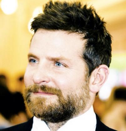 Grooming & Skincare for Men: Best Celebrity Beard Styles for Men .
