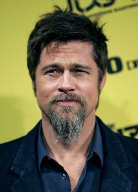 Top 10 Worst Celebrity Goatees   TIME.com   Goatee beard, Beard .