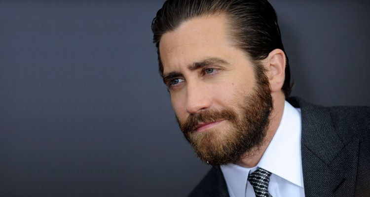 Top 10 Celebrity Beard Styles You Can Pull Off This Ye