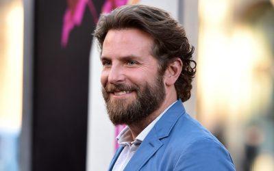 Celebrities – Beard Sty