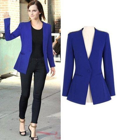 Celebrity Work Outfits for Women-30 Celeb Style Work Outfits .