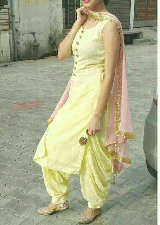 punjabi suits - Email : nivetasfashion@gmail.com punjabi salwar .