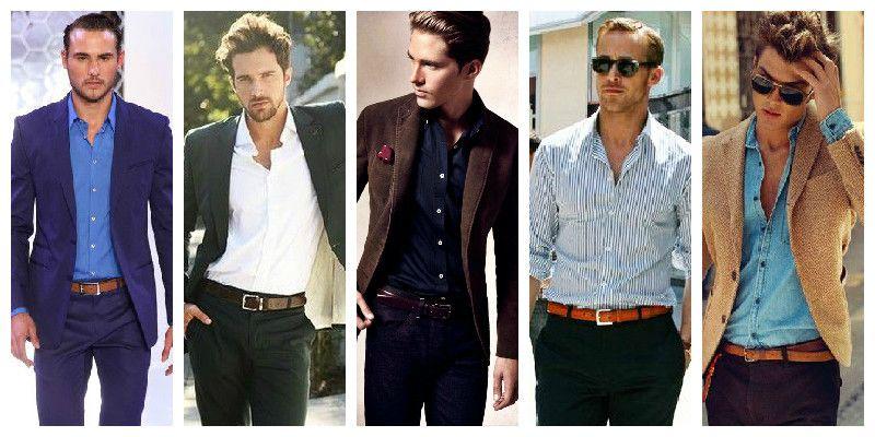 Cocktail Attire For Men (Dress Code Defined) | Cocktail attire men .
