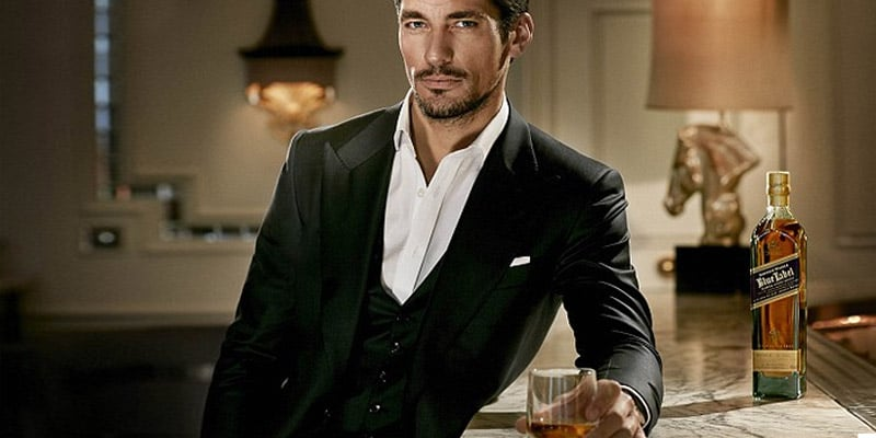 Cocktail Attire For Men (Dress Code Defined) - The Trend Spott