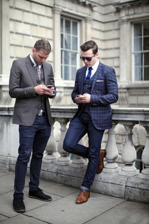 mens casual cocktail attire - Google Search | Cocktail attire men .