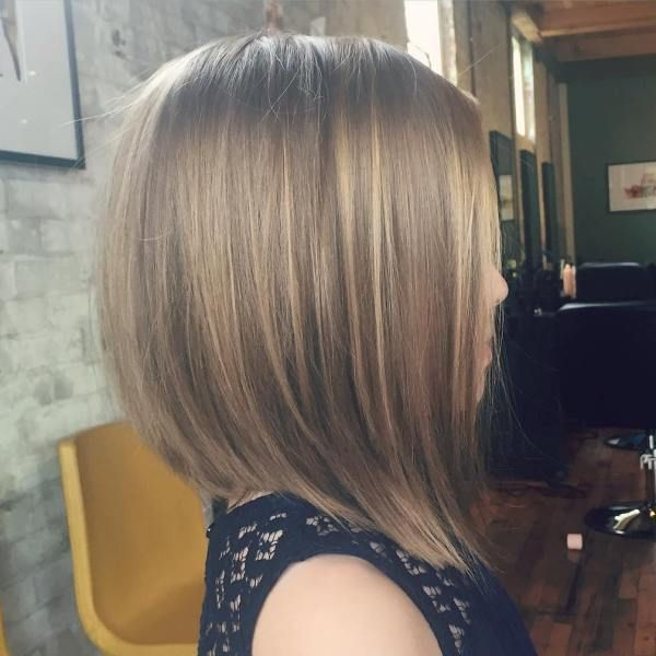 Pin on Best Bob Haircuts & Hairstyles 20