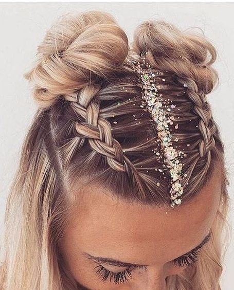 Pin on Hair styl