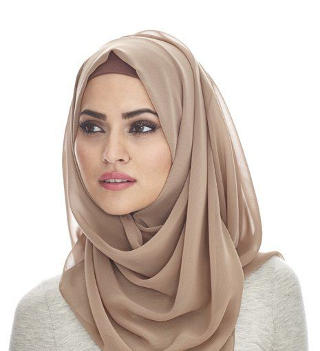 30 Cute Hijab Styles For University Girls – Hijab Fashion in 2020 .