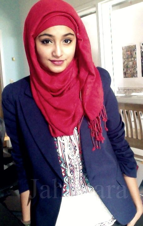 single muslim matrimonial services   Hijab fashion, Hijabi fashion .