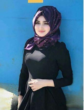 cute hijab outfits,hijab style for wedding party,wedding hijab .