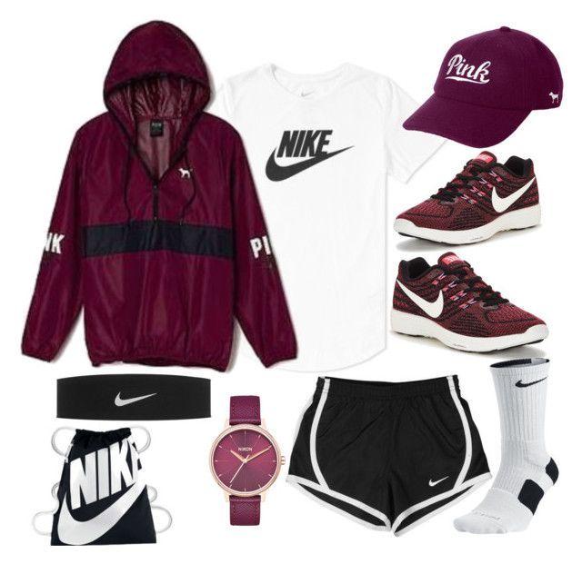 Designer Clothes, Shoes & Bags for Women   SSENSE   Athletic .