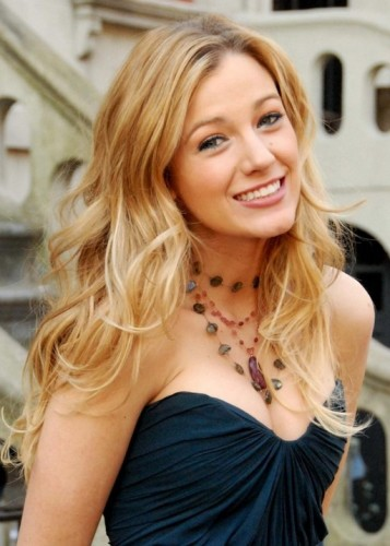 16 Cute Summer Hairstyles for College Girls to Stay Cool   Beau