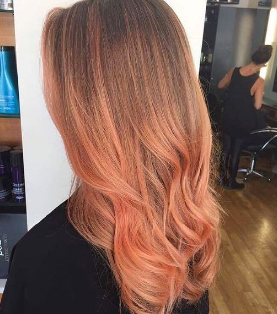 Pin on ideas for new hairc