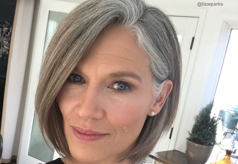 33 Best Hairstyles for Women Over 50 to Look Younger in 20