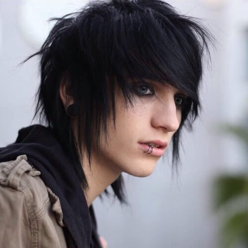 File:Emo-Hairstyles-for-Guys-with-Thin-Hair.jpg - Wikimedia Commo
