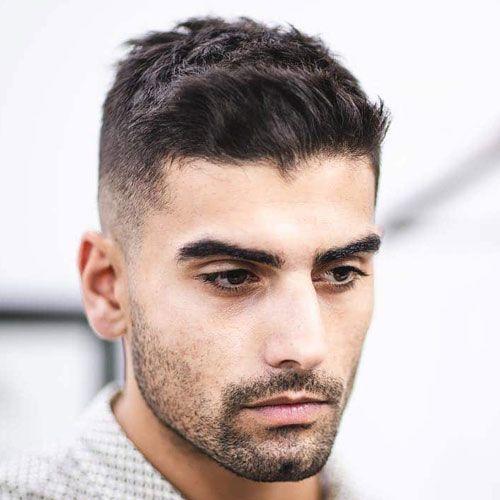 Top 61 Best Beard Styles For Men (2020 Guide) | Best beard styles .