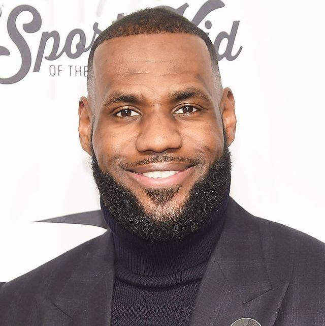 26 Best Beard Styles For Men 20