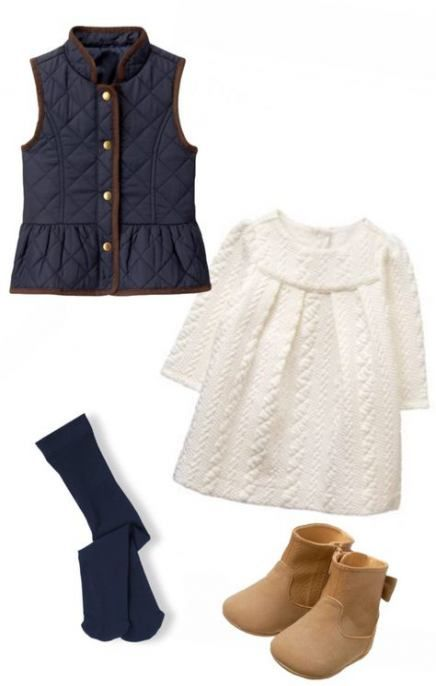 Boots Outfit Winter Clothing Boutiques 61 Best Ideas   Little girl .