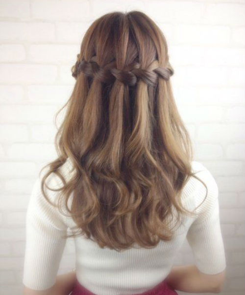 jlo braided hairstyles #60 braided hairstyles #braided hairstyles .