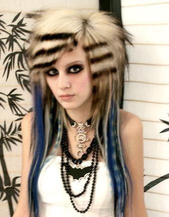 Beautiful Haircut Hairstyles Pictures: Hairstyles for Teenage .