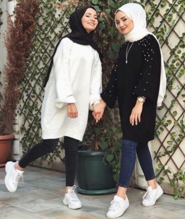 ✓ Fashion Teenage Casual Girls #gimaashi #photooftheday .