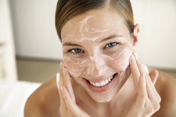 Home Remedies for Glowing Skin for Teenagers -20 Skin Care Ti