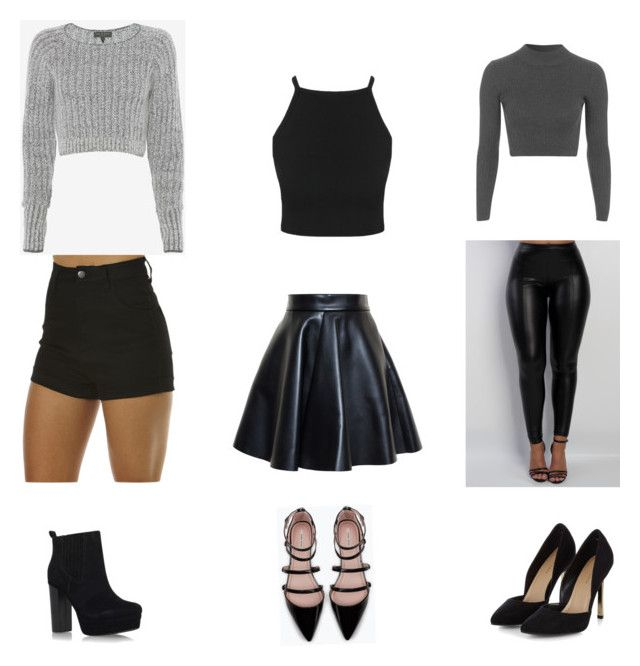 House Party Outfits   House party outfit, Winter fashion outfits .