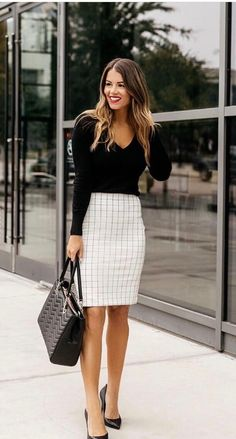 100+ Job Interview Outfits ideas | clothes, work outfit, work fashi