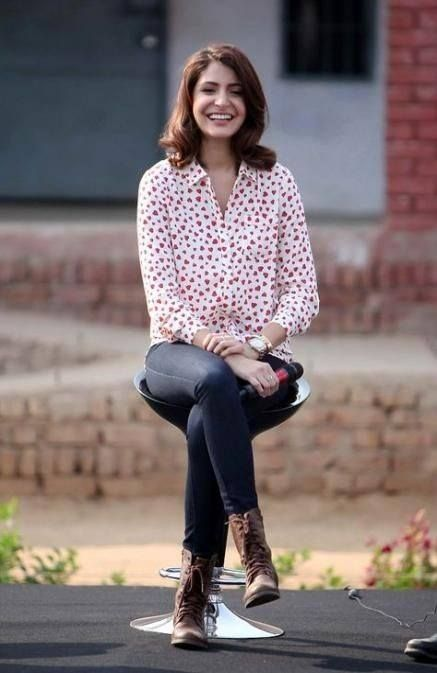31 Indian Actresses Street Style Fashion Ideas For This Year in .