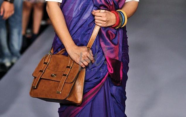 19 Indian Actresses Street Style Fashion Ideas this Season | Beau
