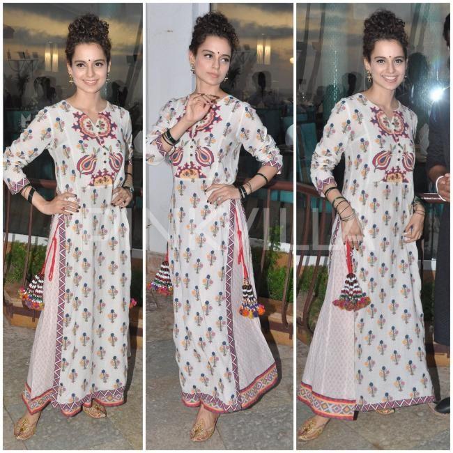Indian Celebrities In Palazzo Pants- 25 Ways To Wear Palazzo Like .