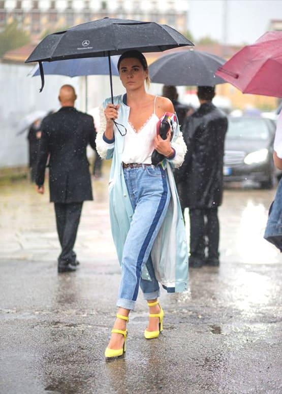 boyfriend-jeans-outfit-ideas-with-high-heels | Ecemel